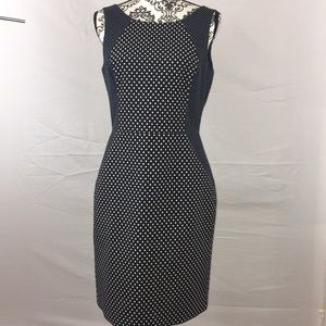 Banana Republic dress.  Size 8